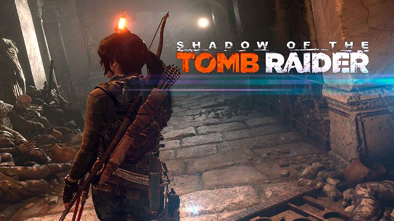 2050e935ed3 Shadow of the Tomb Raider DXR Performance Analysis | eTeknix