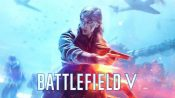 Battlefield V Now Playable for Origin Premier Subscribers