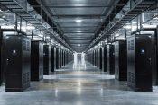 data centers