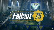 Bethesda Outlines Fallout 76 Feature Roadmap Following Beta