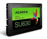 ADATA Announces the Ultimate SU630 QLC 3D NAND SSD