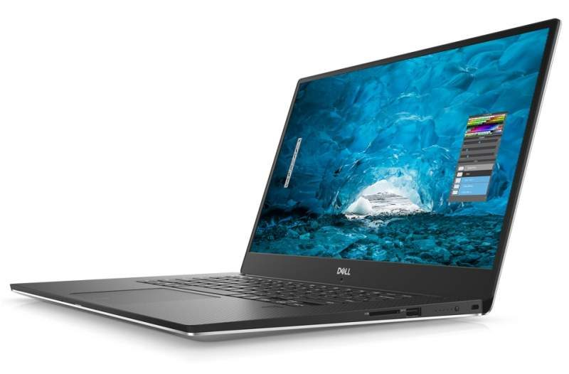 Latest Dell XPS 15 9570 Laptop BIOS Update Causing GPU Bug | eTeknix