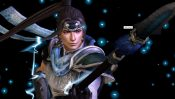 KOEI Tecmo Reveal Dynasty Warriors 7 Xtreme Legends For PC 6