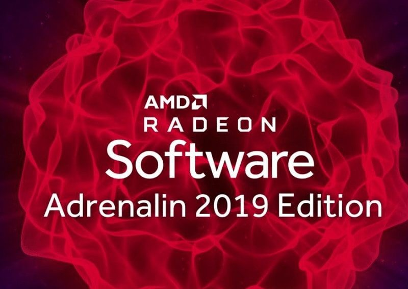 AMD Radeon Adrenalin 2019 19 3 1 Driver Released | eTeknix