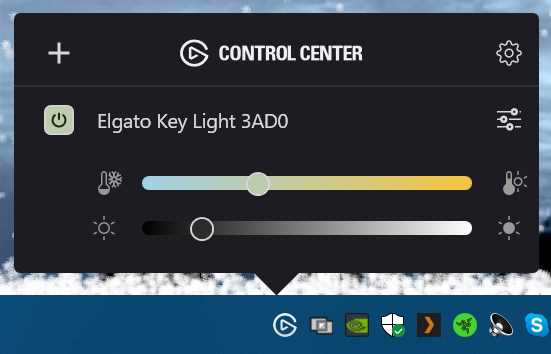 Elgato Key Light Review – The New Must-Have Gadget For