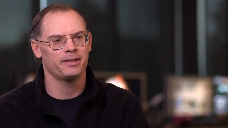 EPIC Games CEO Denies Sharing User Data with TenCent   eTeknix
