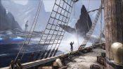 Studio Wildcard Announces 'ATLAS' Pirate-Themed MMO