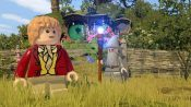 LEGO The Hobbit is FREE from Humble Store for the Next 48H