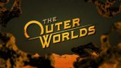 Obsidian Debuts 'The Outer Worlds' Sci-Fi RPG via Trailer