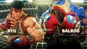 Street Fighter V is FREE to Play for a Week Starting December 11