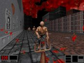 Monolith's Horror FPS Classic 'Blood' is Getting Remastered