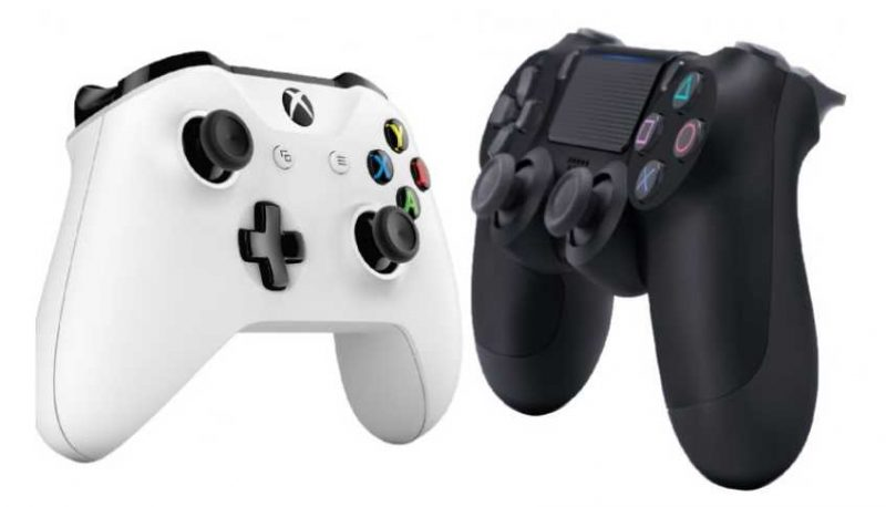 Analyst Predicts No PS5 Or Xbox Two Announcement In 2019