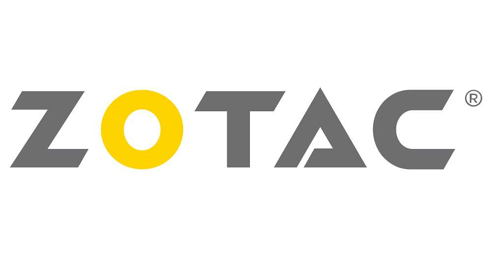 ZOTAC Unveil its MEK HERO Gaming Desktop Series