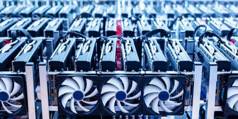 Sapphire RX 570 Video Card with 16GB GDDR5 Spotted   eTeknix