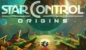 Stardock's Star Control Origins Returns to Steam