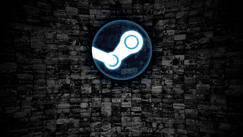 Valve Releases Steam 2018 Year in Review Data | eTeknix