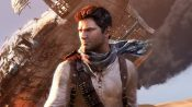 Uncharted Film Adaptation Moving Forward with New Director