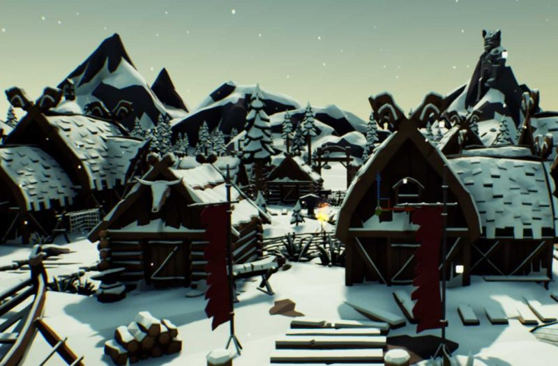 Unreal Engine Preview Release RTX Features Seem Popular | eTeknix