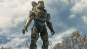 Black Mirror Director Signs On for 'Halo' Live-Action TV Series