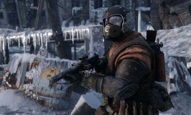 Metro Exodus Ray Tracing Tested – A New 'Can It Run Crysis