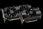 EVGA Introduces the GeForce GTX 1660 Ti XC Series