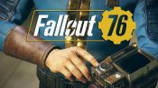 Fallout 76 Given Away for FREE with £4 PS4 Thumbstick