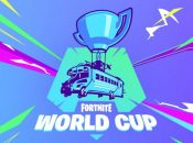 Fortnite World Cup 2019 has an Astounding $100M Prize Pool