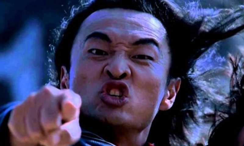 Shang Tsung Actor Reprising Role For Mortal Kombat 11 Eteknix