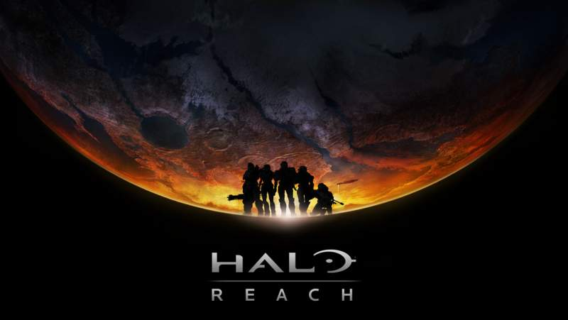 Nvidia Launch Halo Reach 441 41 Drivers With Rdr2 Fixes