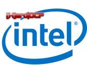 Kyle Bennett of [H]ardOCP Joins Intel 6