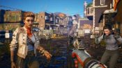 Obsidian's The Outer Worlds Exclusive to EPIC Games Store