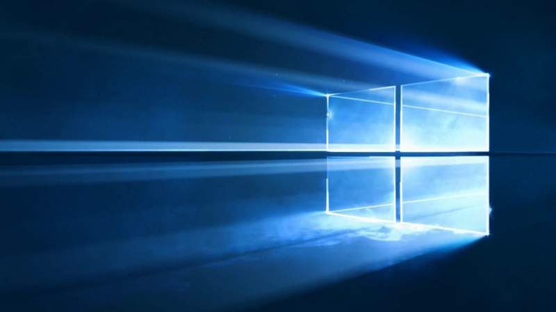Windows 10 KB4482887 Update is Causing Issues Gaming issues