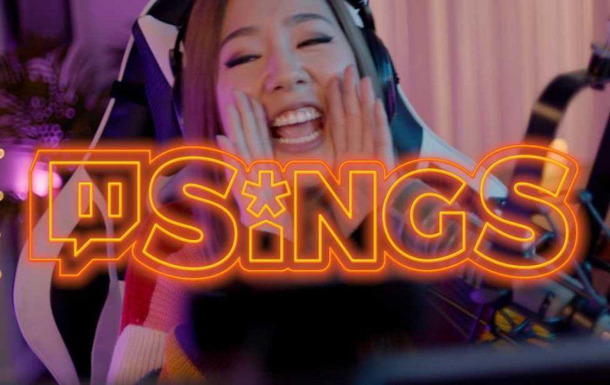 Twitch Sings Offers Streamers Free Karaoke | eTeknix