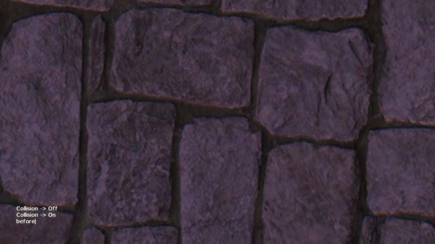 Oblivion Overhaul Mod Brings 4K & 8K AI Enhanced Textures | eTeknix