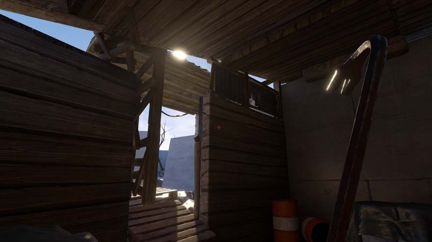 Fan-Made Half-Life 3 Demo Now Available to Download | eTeknix