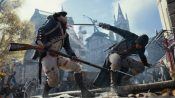Assassin's Creed Unity is FREE to Keep for a Limited Time