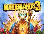Microsoft Hints of Borderlands 3 Cross-Play between Xbox and PC