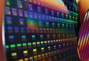 TSMC Announces 6nm Process Technology