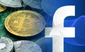 cryptocurrency facebook