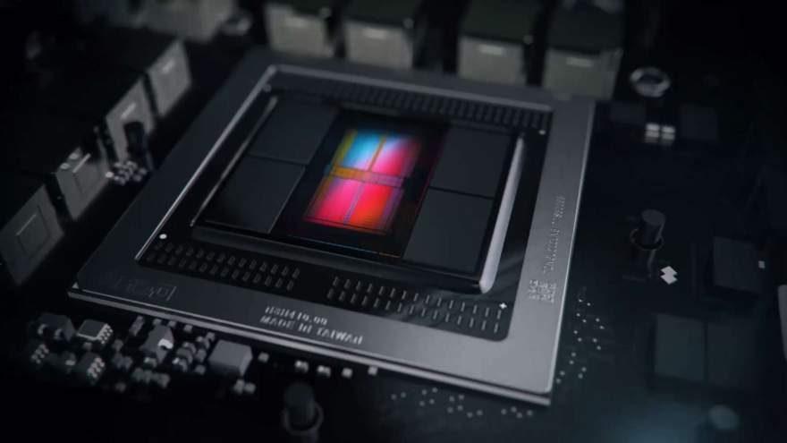 AMD NAVI GPU Won't Arrive in June – Q3 2019 Launch Confirmed