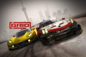 Codemasters Launching Next GRID Racing Game in September