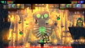 Guacamelee Super Turbo is Free from Humble Store Until May 19th