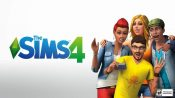 The Sims 4 is Free (to Keep) from EA's Origin Until May 28th