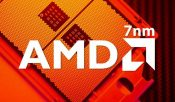 amd 7nm logo mds