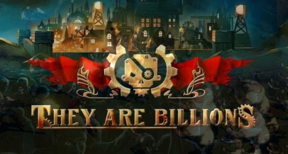 They Are Billions' Leaves Early Access with Full Campaign