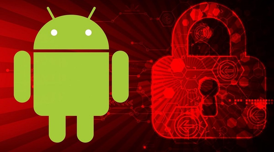 Google Removes 24 More Malware-Riddled Apps from their Store