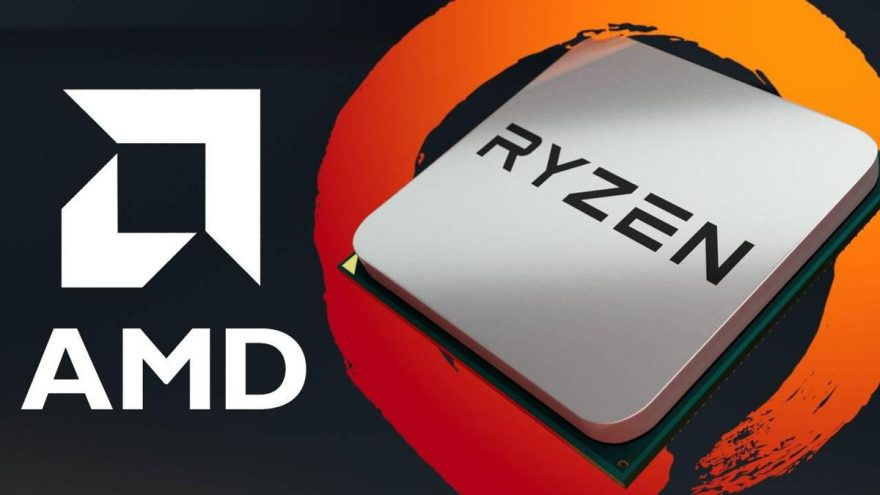"AGESA ComboAM4 Ryzen BIOS Update Deemed ""Buggy"" 
