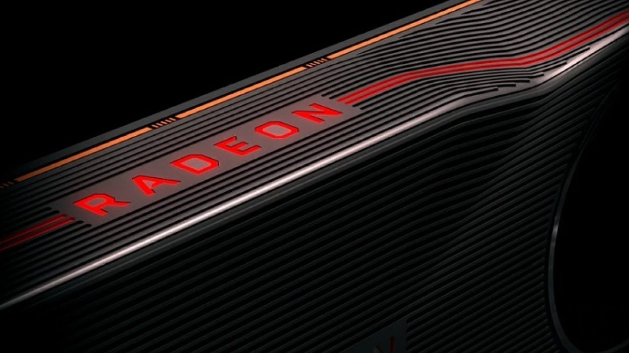 AMD Claims They Baited Nvidia with Fake GPU Prices