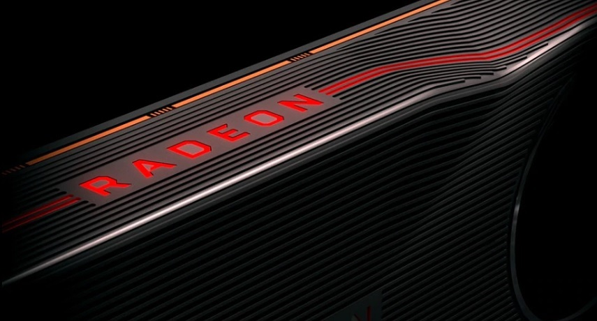 AMD Radeon 19 7 3 Driver Increases 5700 (XT) Idle Fan Speeds