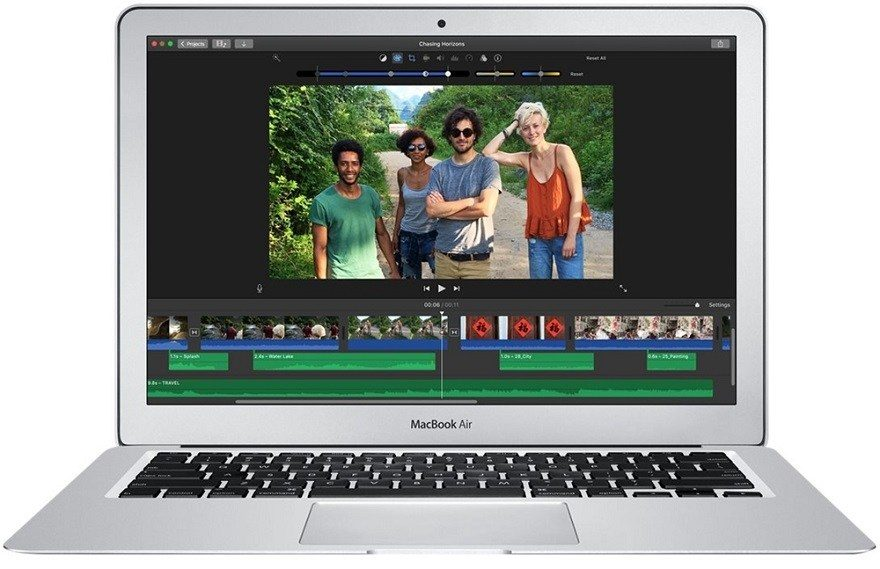Apple Quietly Releases Mac Webcam Security Update | eTeknix